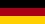 duitsland icon vlag logo Q5 new style