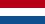 nederland icon logo Q5 new style vlag